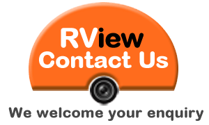 RView-welcome-enquiry