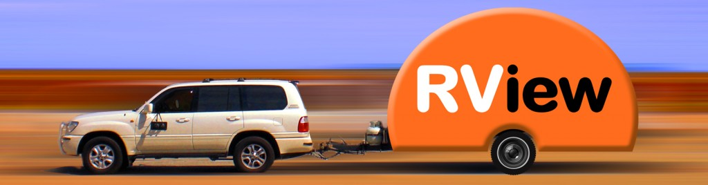 RView-RIG-travelling