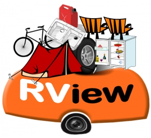 EXTRA-BITS-RView