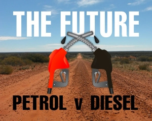 The-future---petrol-v-diesel