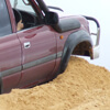 Sand Recovery FNB4WD - RView