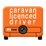 Licenced-driver