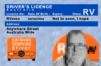 RV-driver-licence
